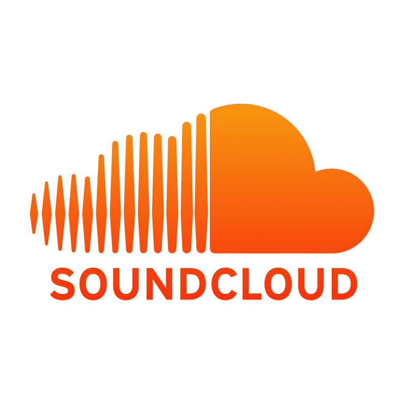 Soundcloud Audio Files 30 Day Online LCHF Program