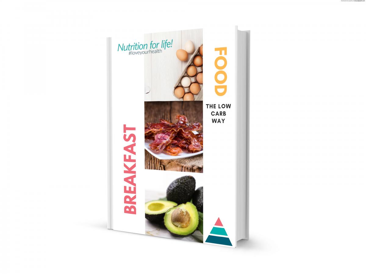 natural nutrition tasmania ebook