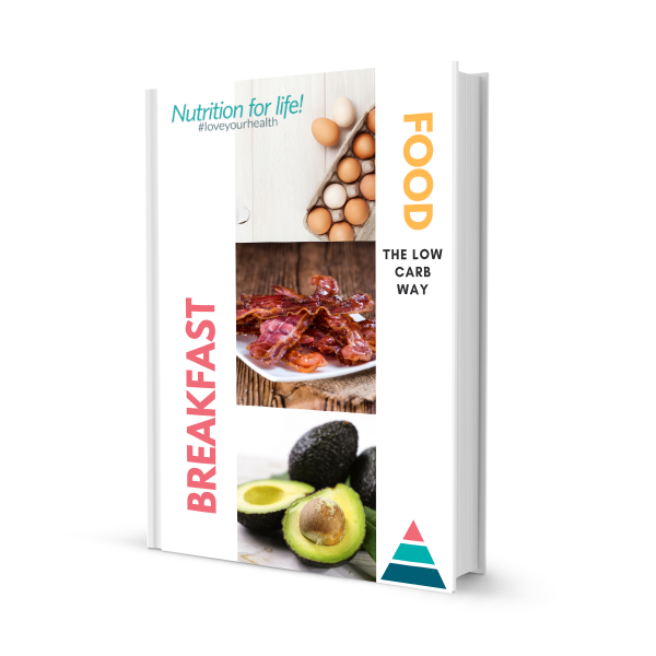 natural nutrition tasmania ebook
