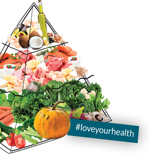 lchf australia love your health