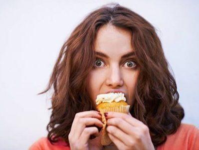 lchf australia quit sugar